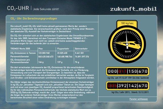 berlinpolis screenshot