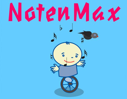 Notenmax
