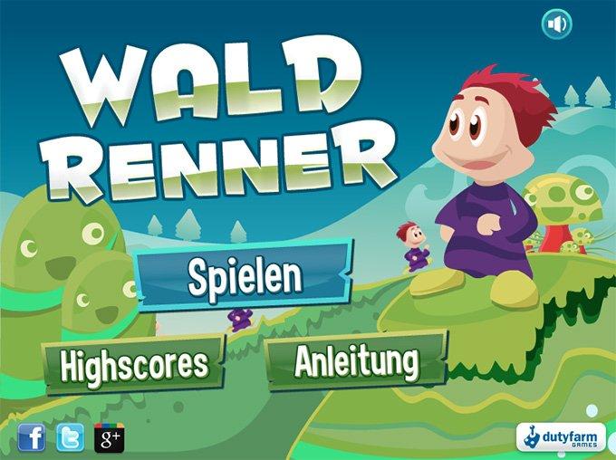 Wald Renner